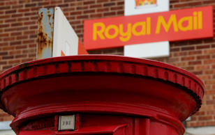 Ofcom could fine Royal Mail £1bn over its pricing