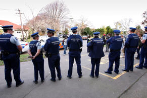 The New Zealand Police said a post-mortem conducted Wednesday confirmed the deceased were Canadians. Representative picture.