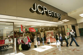JC Penney store located in the Garden State Plaza mall. A store supervisor at a JCPenney in South Dakota sent an employee home for wearing inappropriate shorts she bought at the retailer's career style section.