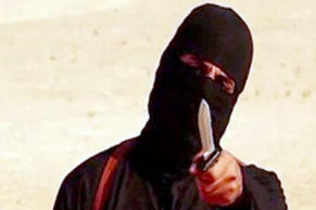 Hundreds of thousands spent on lawyers for quartet linked to 'Jihadi John' cell