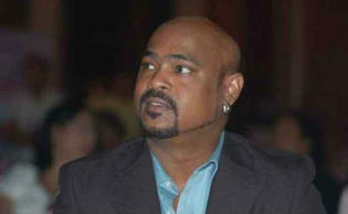 FIR against Vinod Kambli, wife for illegally confining maid