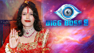 Is Radhe Maa New Contestant In Bigg Boss 9
