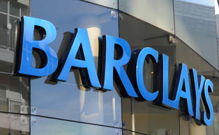 Businessman swindled Barclays out of millions by flirting with his female bank manager