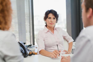 <p>14 signs your employees secretly hate you</p>