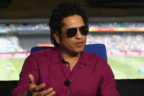 Sachin set to get a stadium named after him