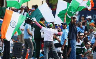 Why is Pakistan blind to India's reasons for no cricket?