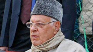 IC-814 hijack: I don't think L K Advani wanted release of militants, says Farooq Abdullah: Farooq Abdullah made these remarks at the release of former R&AW chief A S Dulat's book Kashmir: The Vajpayee Years.