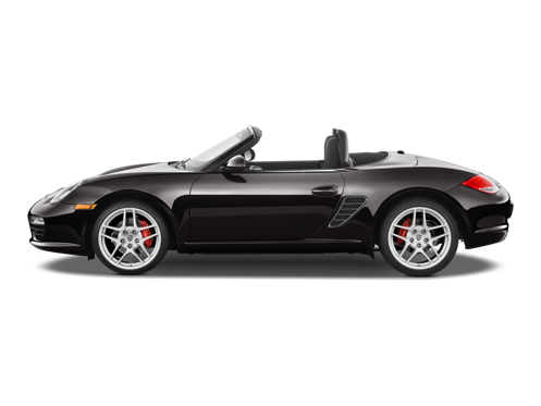 Slide 1 of 28: 2012 Porsche Boxster