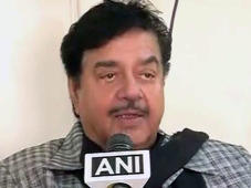 BJP Leader Shatrughan Sinha Meets Nitish Kumar, Calls Him 'Guardian of Bihar'