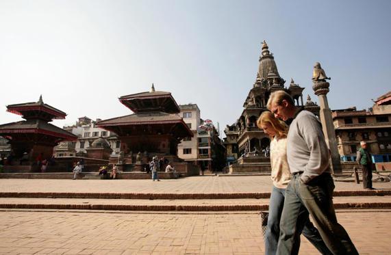 Consejos para evitar malentendidos cuando viajas a otro país