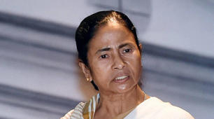 "Files concerning Netaji will be in public domain from next Friday: Mamata Banerjee: ""From next Friday (September 18) the documents will be open for the public, they will be kept at the city police archive,"" said West Bengal Chief Minister Mamata Banerjee."