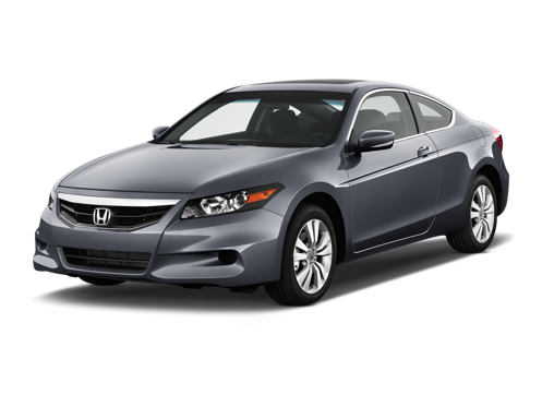 Slide 1 of 10: 2012 Honda Accord
