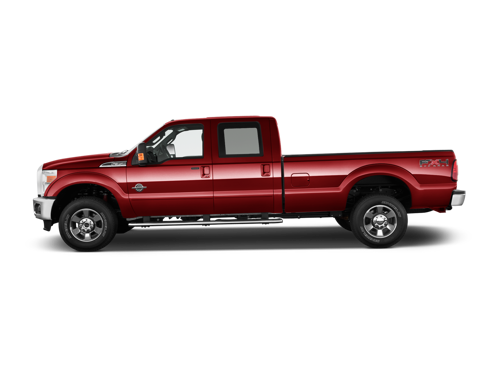 Slide 1 of 41: 2016 Ford F-350 Super Duty