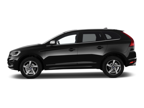 Slide 1 of 27: 2015 Volvo XC60
