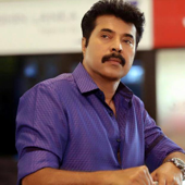 Consumer drags Mammootty to court