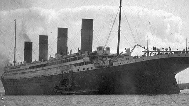 Más de un siglo después de su hundimiento, el Titanic sigue ofreciendo historias increñibles al mundo.