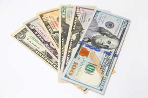 Cashing out early could leave you paying penalties, and lose potential gain on your hard saved money.