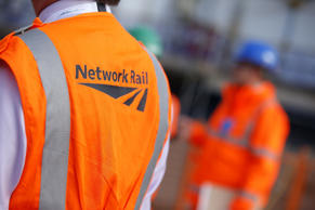 Network Rail to sell off £1.8billion of 'non-core' assets to meet costs