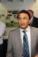 Gavaskar blasts pitch critics