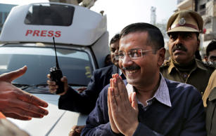 'AAP's Janlokpal Bill worst than a Jokepal'