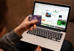 Cyber Monday will see almost £1billion spent on internet bargains