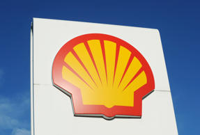 Shell-BG deal to win green light