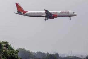 Air India plans direct flight to Washington