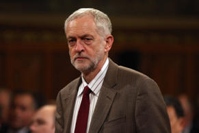 Corbyn set for shadow cabinet confrontation over Syria IS air strikes