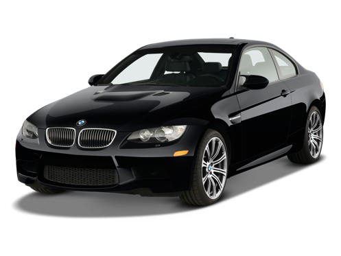 Slide 1 of 14: 2008 BMW 3 Series