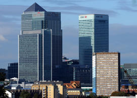 British banks brace for another £40bn bill for wrongdoing