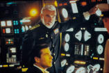 Film and Television The Hunt For Red October, Sean Connery, Alec Baldwin
