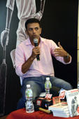 The Rahul Dravid Interview
