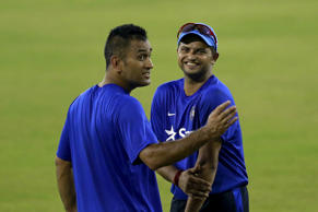 Why Dhoni needs a win badly