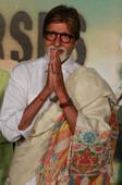 Big B loses over 4 lakh followers on Twitter