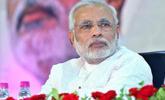 Naxal threat Modi real?