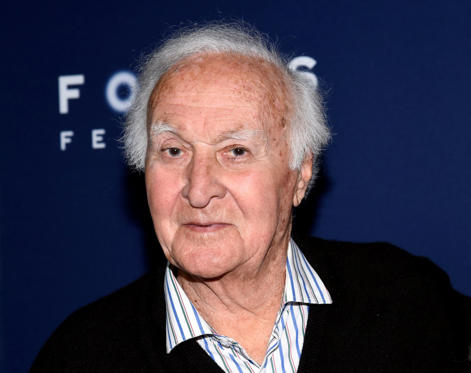 Robert Loggia (born Salvatore Loggia [salvaˈtoːre ˈlɔddʒa] (January 3, 1930 – December 4, 2015)