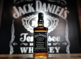 15 things you didn't know about Jack Daniels