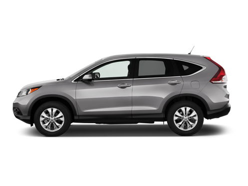 Slide 1 of 18: 2015 Honda CR-V