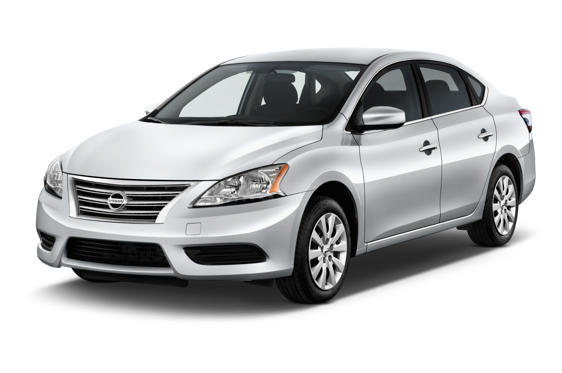 Slide 1 of 14: 2014 Nissan Sentra