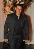 Revealed: Salman's role in 'Tubelight'