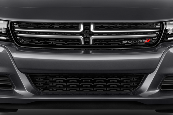 Slide 1 of 25: 2015 Dodge Charger