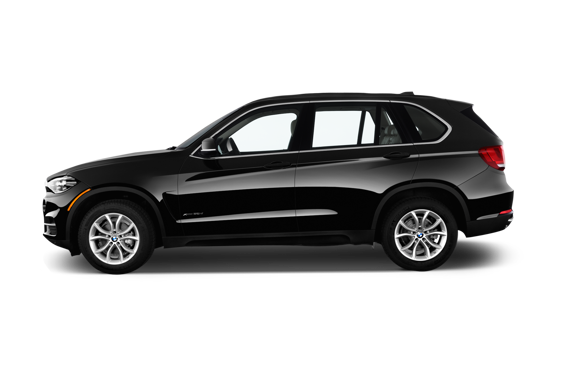 Slide 1 of 24: 2014 BMW X5