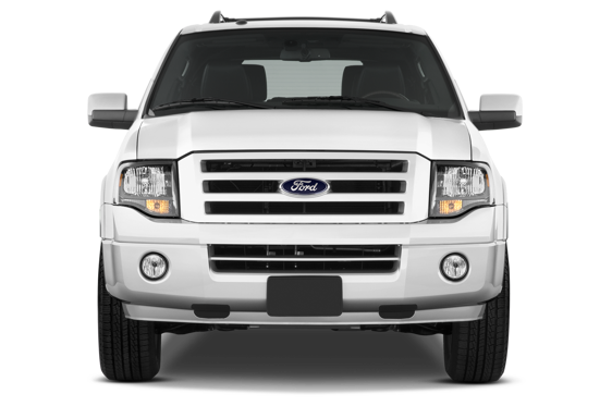 Slide 1 of 24: 2014 Ford Expedition