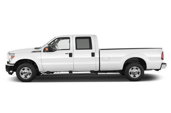 Slide 1 of 24: 2015 Ford F-250 Super Duty