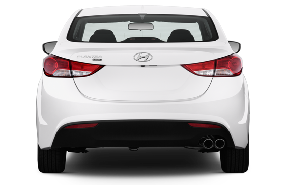 Slide 1 of 24: 2013 Hyundai Elantra Coupe