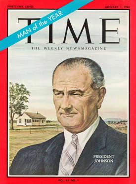 [转载]89位时代杂志封面人物今年的封面人物德国总理默克尔