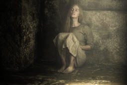 """Game of Thrones"": Maggys Prophezeihung für Cersei"