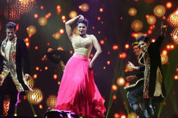 Revealed: How much Priyanka charged for her performance at IIFA