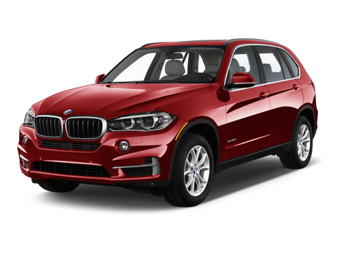 Slide 1 of 30: 2016 BMW X5 M