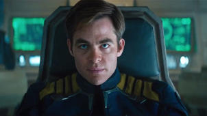 'Star Trek Beyond' final trailer